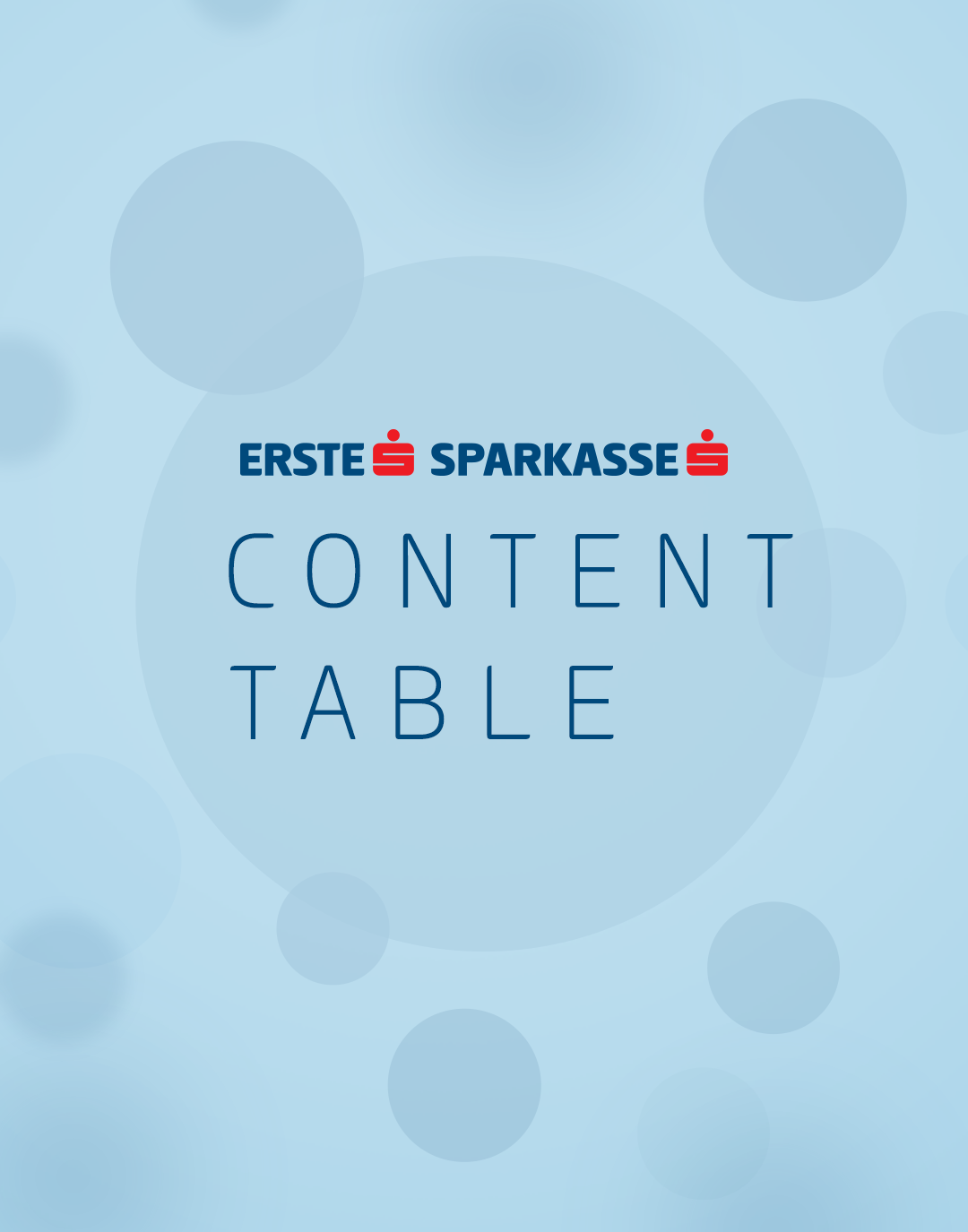 erstebank_sparkasse_content_table