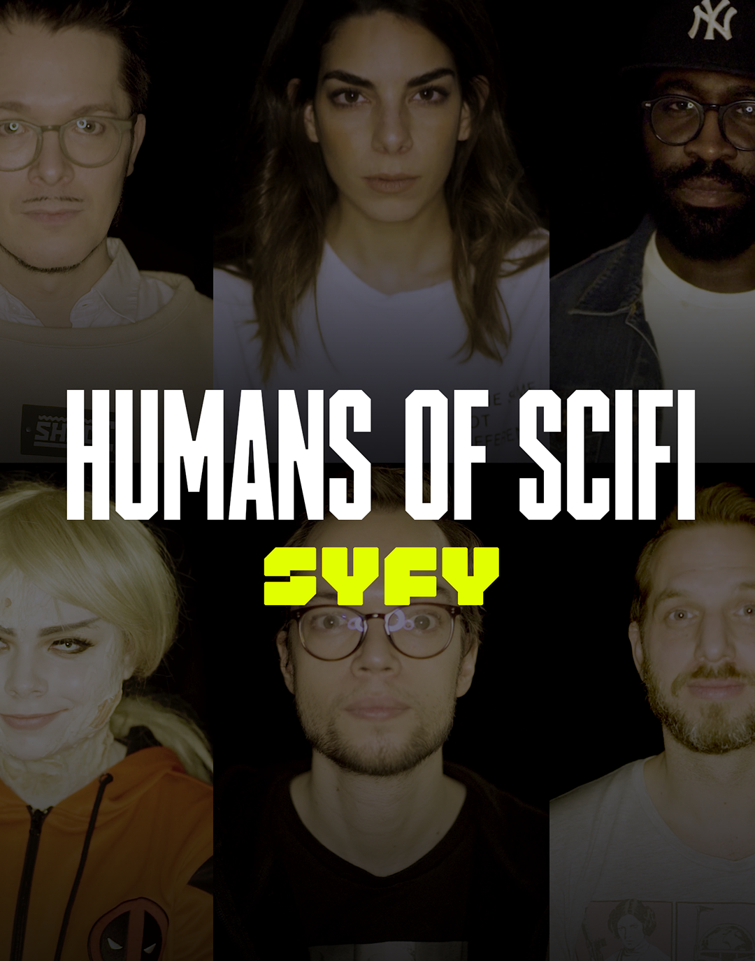nbcuniversal_syfy_2018