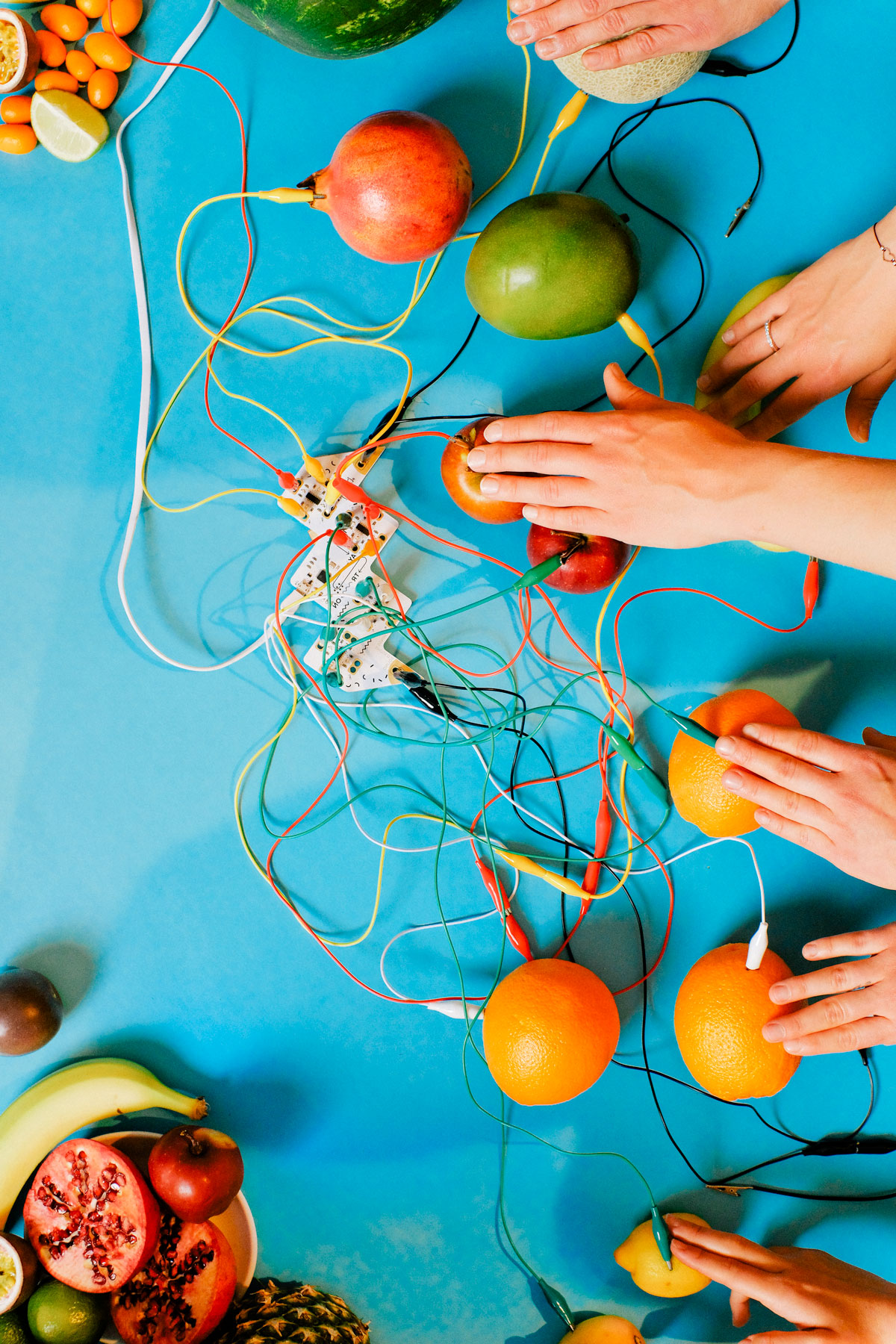 02_fruits_bg_rauchjuicebar_papabogner