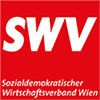 swv_logo_100x100