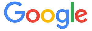 google_logo_300px