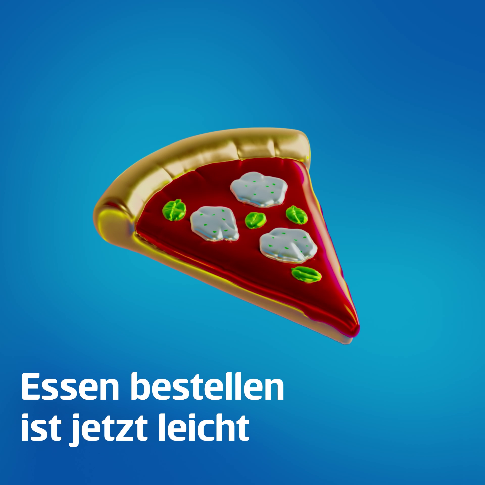 DMC_Social_Streaming_PizzaInsert_1x1