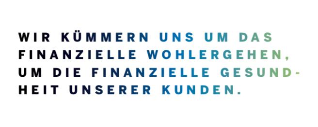 zitat_finanz