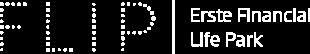 flip-logo