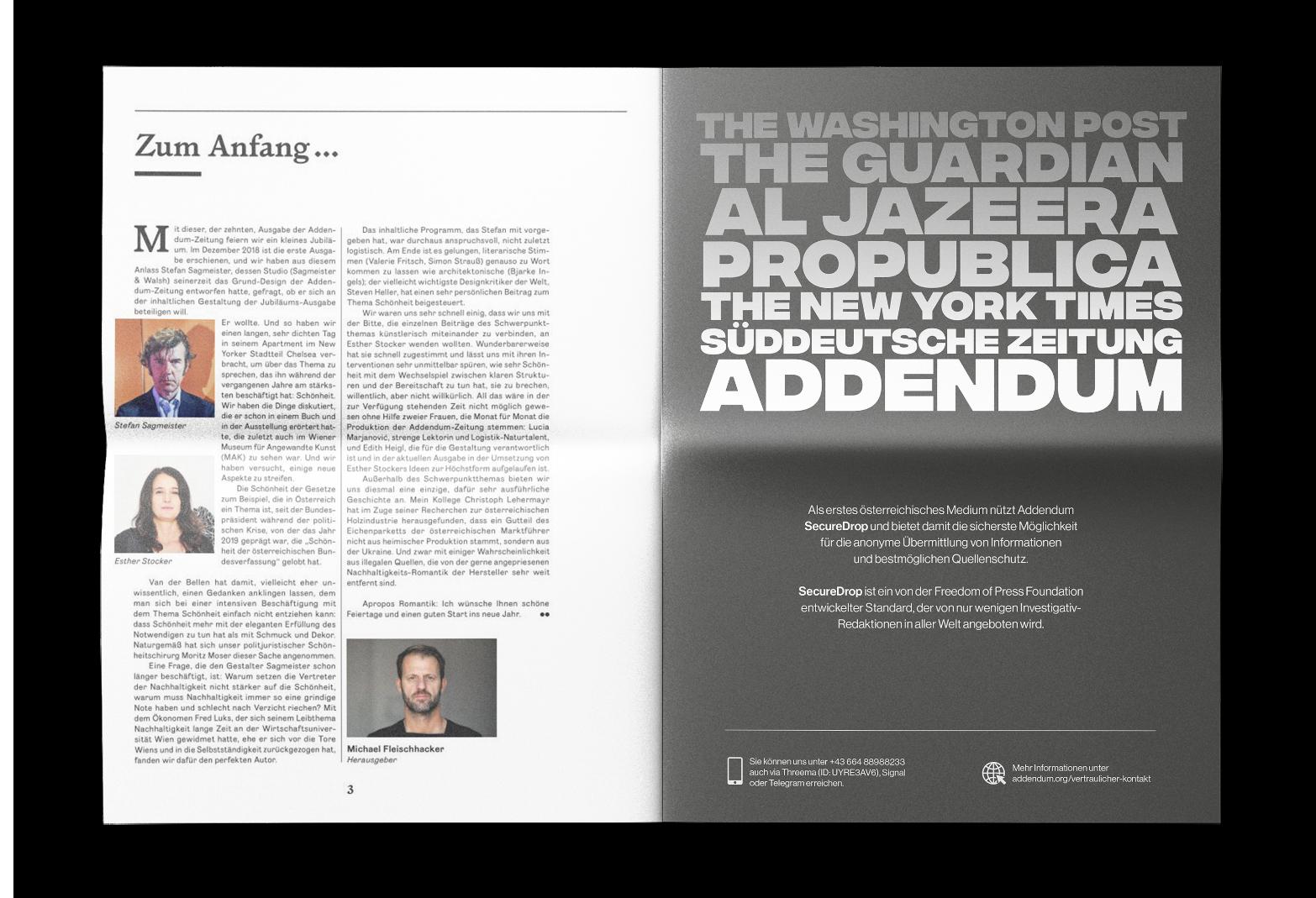 newspaper_mockup_1900_addendum_v2