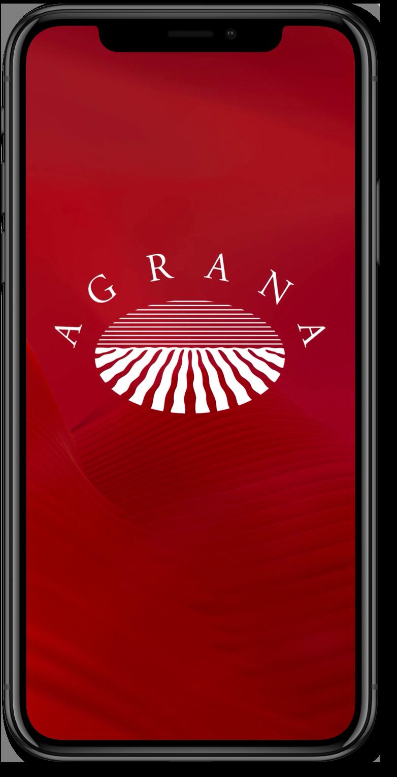 iPhone_Agrana