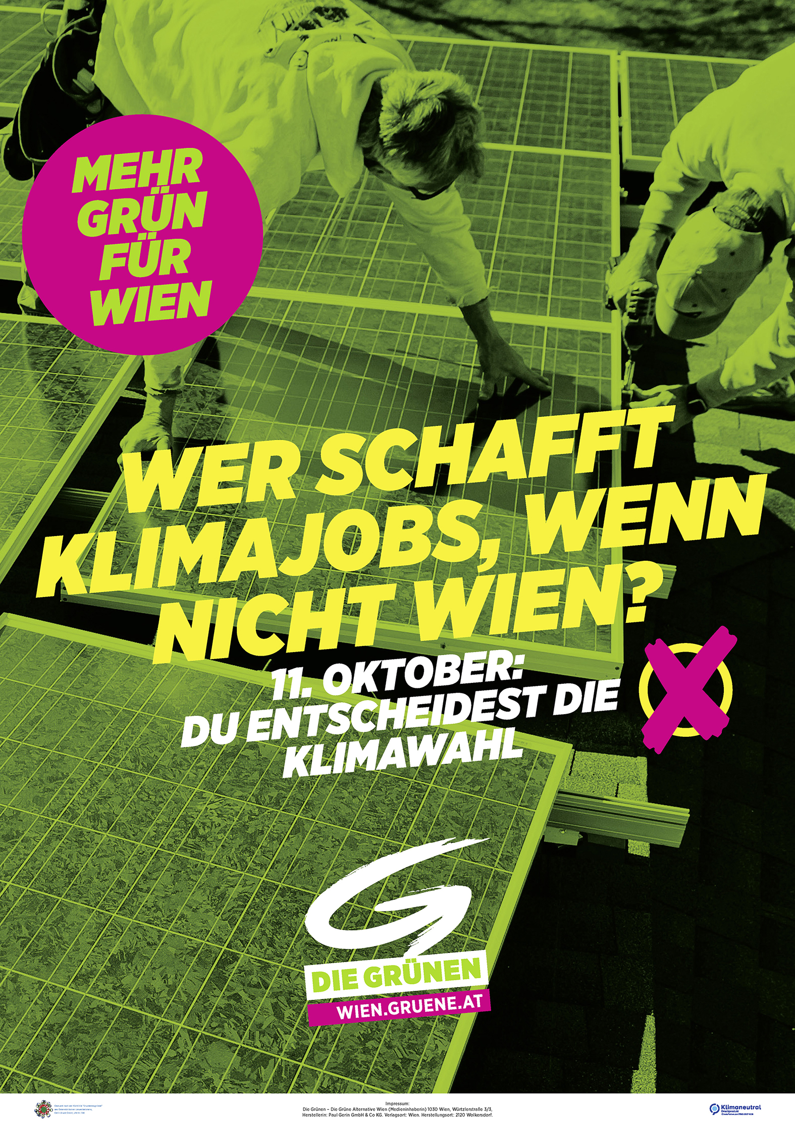 Gruene-Plakate-A3-Klimajobs