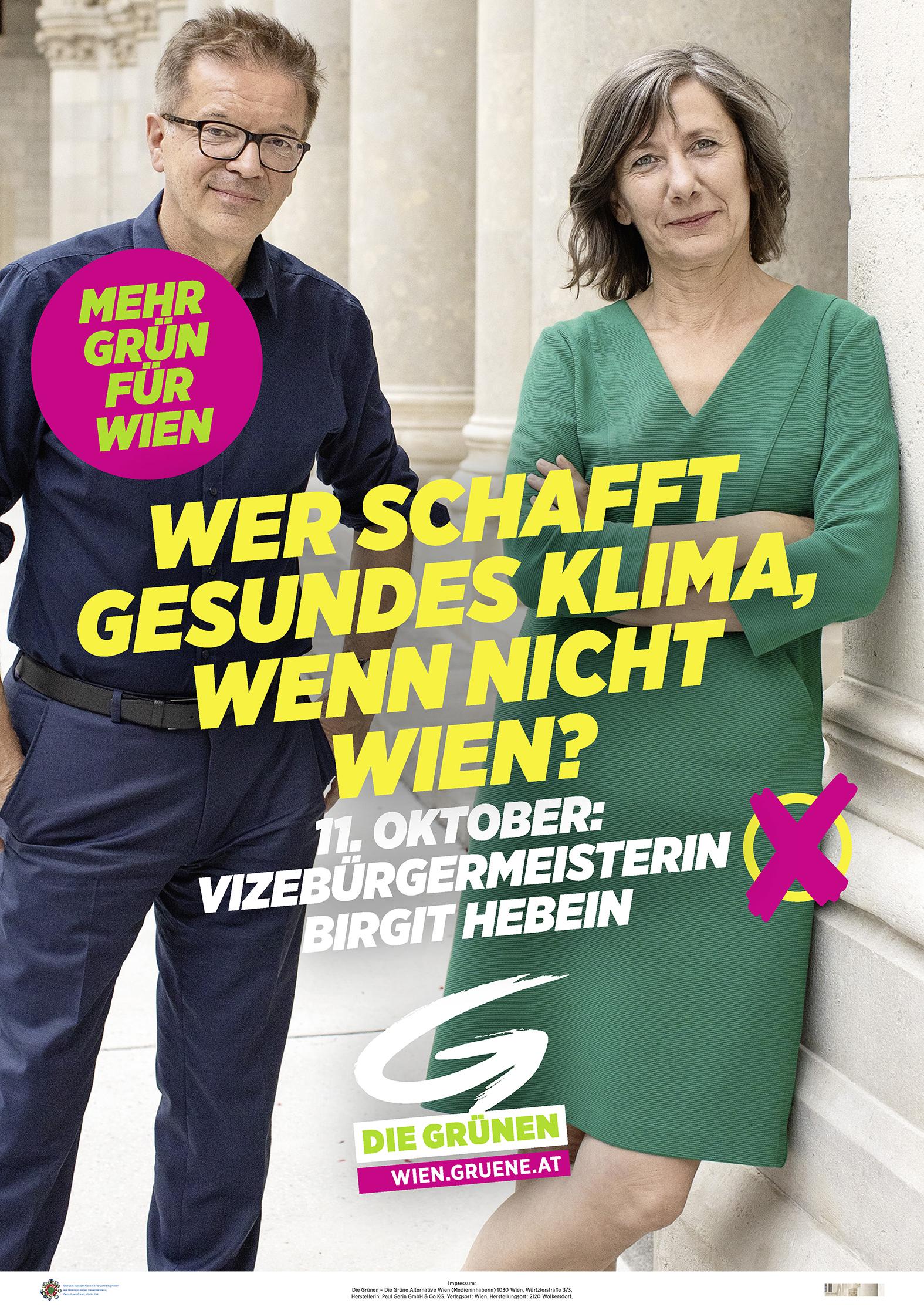 Gruene-Plakate-gesundes-Klima-A3jpg