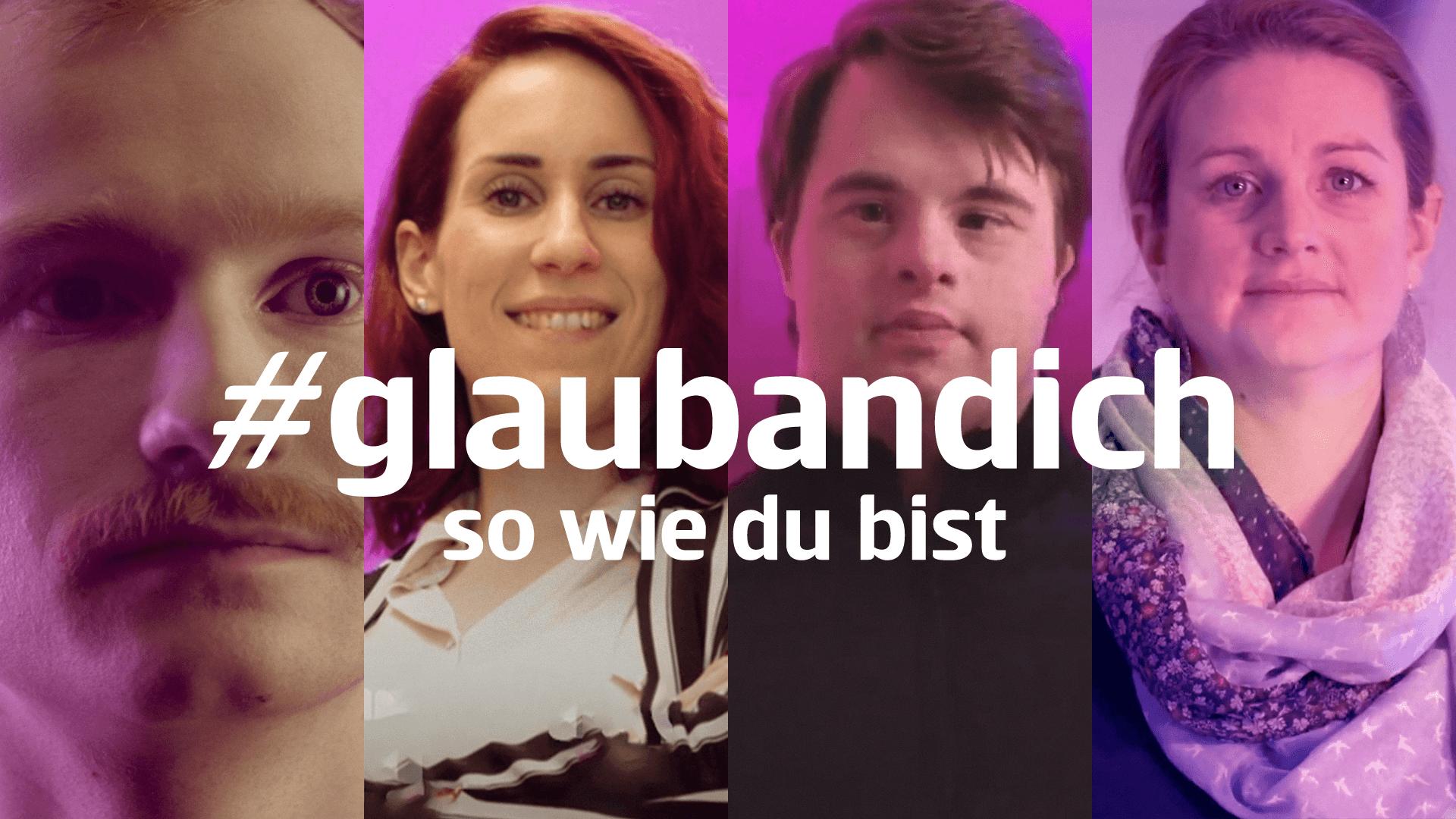glaubandich-diversity-1