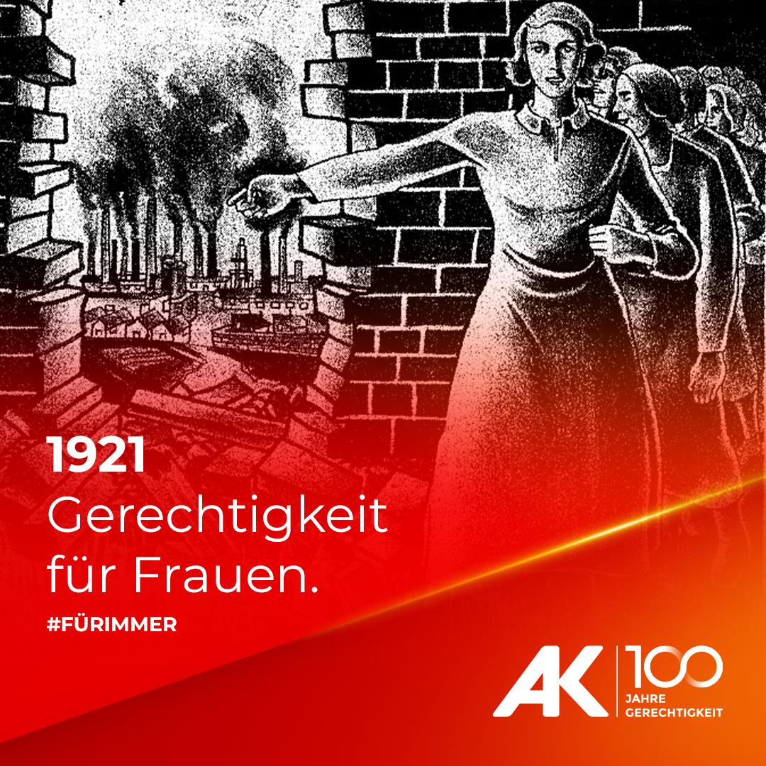 0912_AK_IG_Content_ReiseGeschichte_Frauen_v2_neu