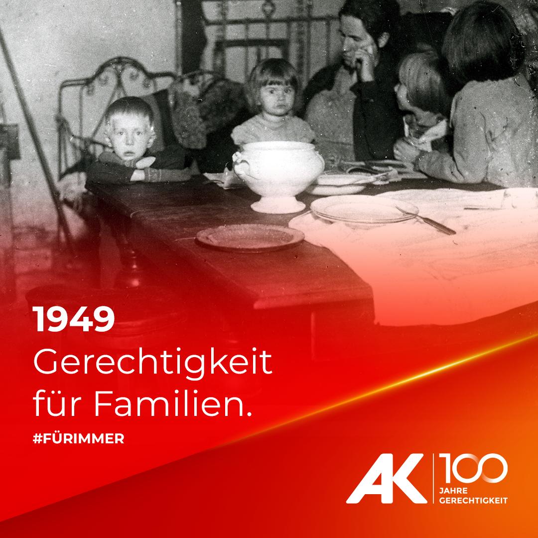 AK_IG_Content_ReiseGeschichte_04_Familien_v3_neu