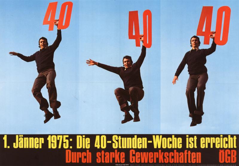 ak_1975_40h-Woche